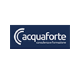 acquaforte