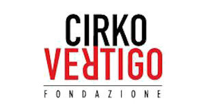 Cirkovertigo